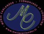 Merja Carlander